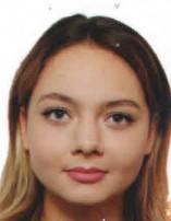 MAJOCHA Daria