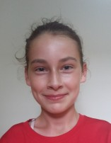 KAWULOK Martyna