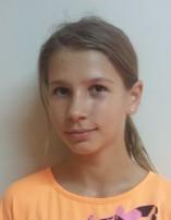 MIKULSKA Karolina