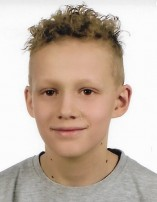 STOSIK Antoni