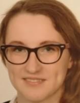SZWONKA Irena