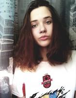 LEWANDOWSKA Gabriela