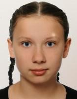 PIETRYKOWSKA Renata