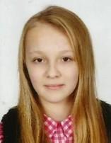 BRZOZOWSKA Natalia