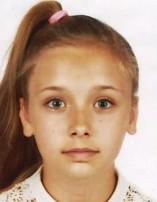 GORLEWSKA Natalia