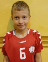 PALUCH Filip