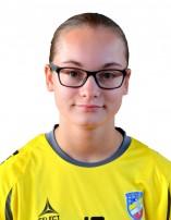 KULAWSKA Paulina