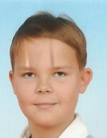 SOLECKI Piotr