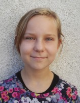 GDULA Agnieszka
