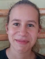 TEBEL Katarzyna