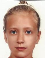 KLIMOWICZ Oliwia