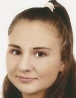 PAKUŁA Martyna