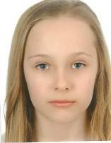 WELENC Zuzanna