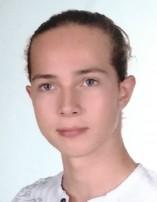 SOREK Dominik