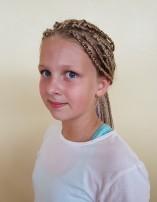 BRYCH Martyna