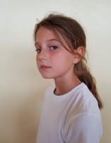 NOGAJSKA Martyna