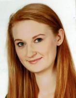 KACZANOWSKA Kamila