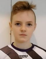 CESARZ Piotr