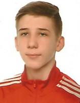 BINKO Dawid