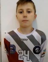 NOWAKOWSKI Oskar