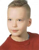 KURKUS Jakub