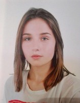MIKA Julia
