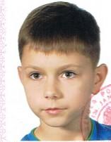 JAWORSKI Igor