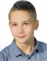 POŁASKI Wojciech