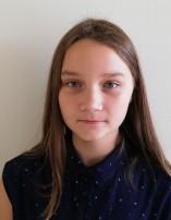 CHMIELEWSKA  Lena
