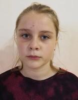 KALINOWSKA Emilia