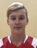 TACZKOWSKI Marcel