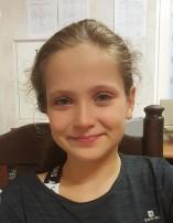 PACYNA Lena