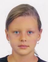 KULA Magdalena