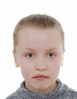 PUJANEK Martyna
