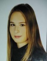 STUDENCKA Laura