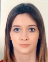 ŚRODECKA Sandra