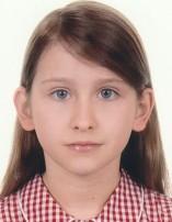 BIGAJ Antonina