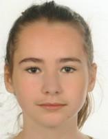BISKUP Weronika