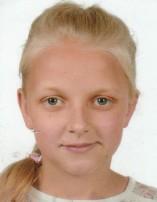 HRABIA Aleksandra