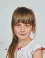 SZPROCH Lena