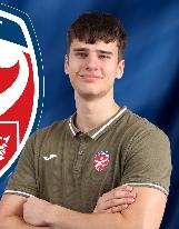 KULA Maciej