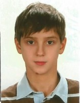 LIKUS Mateusz
