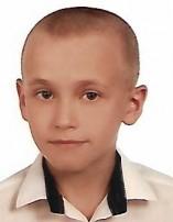 KUSZAJ Dawid
