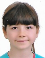 KWIATKOWSKA Zuzanna