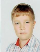 BIENIEK Krzysztof