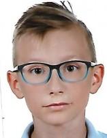KOTLEWSKI Maciej