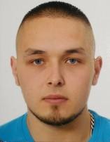 POBIELSKI Piotr