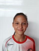 SIKORA Nadia