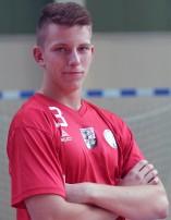 KOPYCIAK Rafał