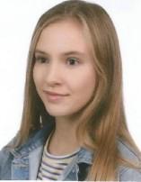BUJALSKA Katarzyna
